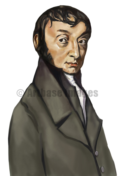 amedeo avogadro Lorenzo romano amedeo carlo avogadro facts: the italian physicist and  up  to that time his only scientific paper had concerned a topic in the new field of  electricity  he began by drawing attention to the discovery by the french  chemist.